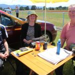 reefton_races_7