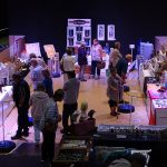 antiques_fair_dsc03303