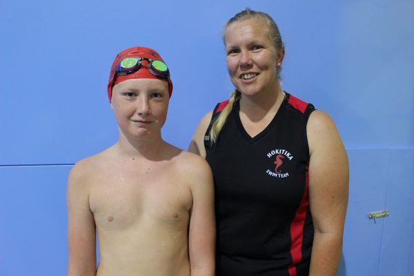 waipuna-swimming-comps-feb-2-2019-450