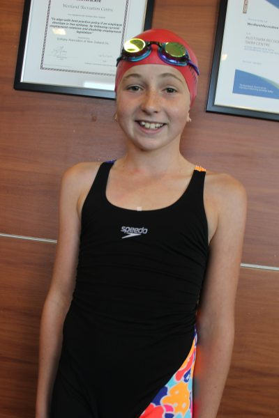 waipuna-swimming-comps-feb-2-2019-464
