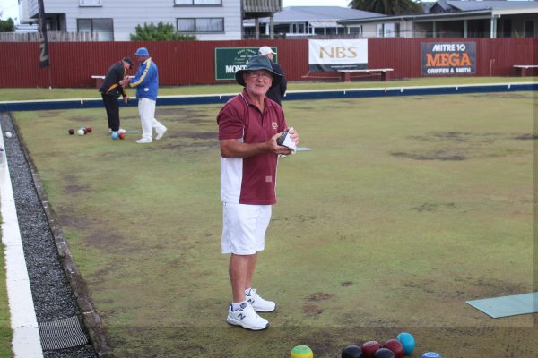 wc_fours_bowls_007