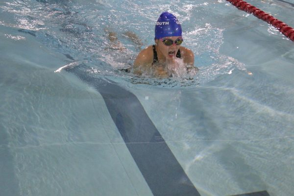 interschool_swim_19_005