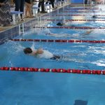 inter__school_swim_011