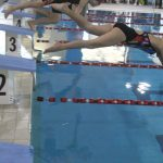 inter__school_swim_014
