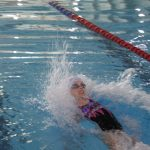 inter__school_swim_016