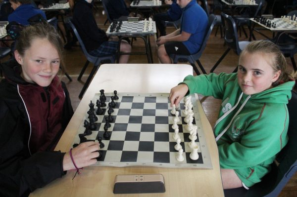 kids_chess_tournament_011