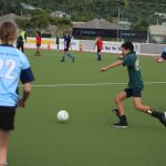 primary_school_soccer_009
