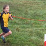 wc_district_xc_013