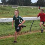 wc_district_xc_020