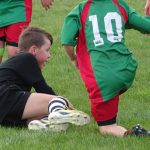 junior_rugby_and_league_006