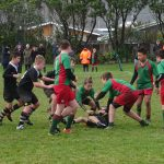 junior_rugby_and_league_009