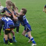 junior_rugby_and_league_017