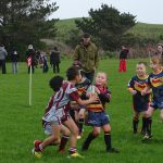 junior_rugby_and_league_022
