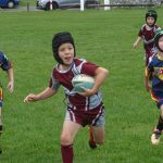 junior_rugby_and_league_027