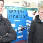 science_fair_002