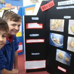 science_fair_009