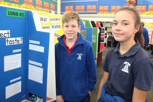 science_fair_010