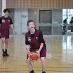 high_school_bball_003