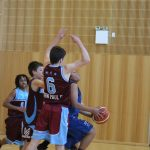high_school_bball_040