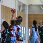 high_school_bball_055