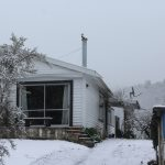 winter_snow_036