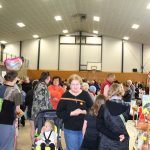 ms_craft_fair_010