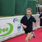 grey_district_athletics_011