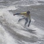 go_for_toast_surf_018