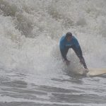 go_for_toast_surf_023