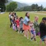 reefton_gallops_013