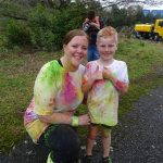 colourrun_010